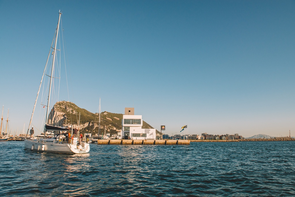 Synopsis of a Great Sailing (and partying) Weekend - Come to the post rally drinks