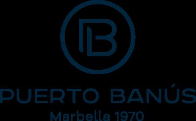 Puerto José Banús