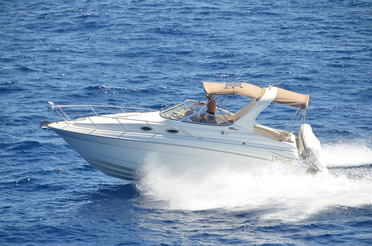 ANEN traslada al Director General de la Agencia Tributaria la urgente necesidad de eliminar o reformar en profundidad el impuesto de matriculación de las embarcaciones de recreo