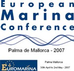 European Marina Conference
