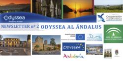 El alcalde de El Puerto de Santa María habla sobre Odyssea Al Ándalus
