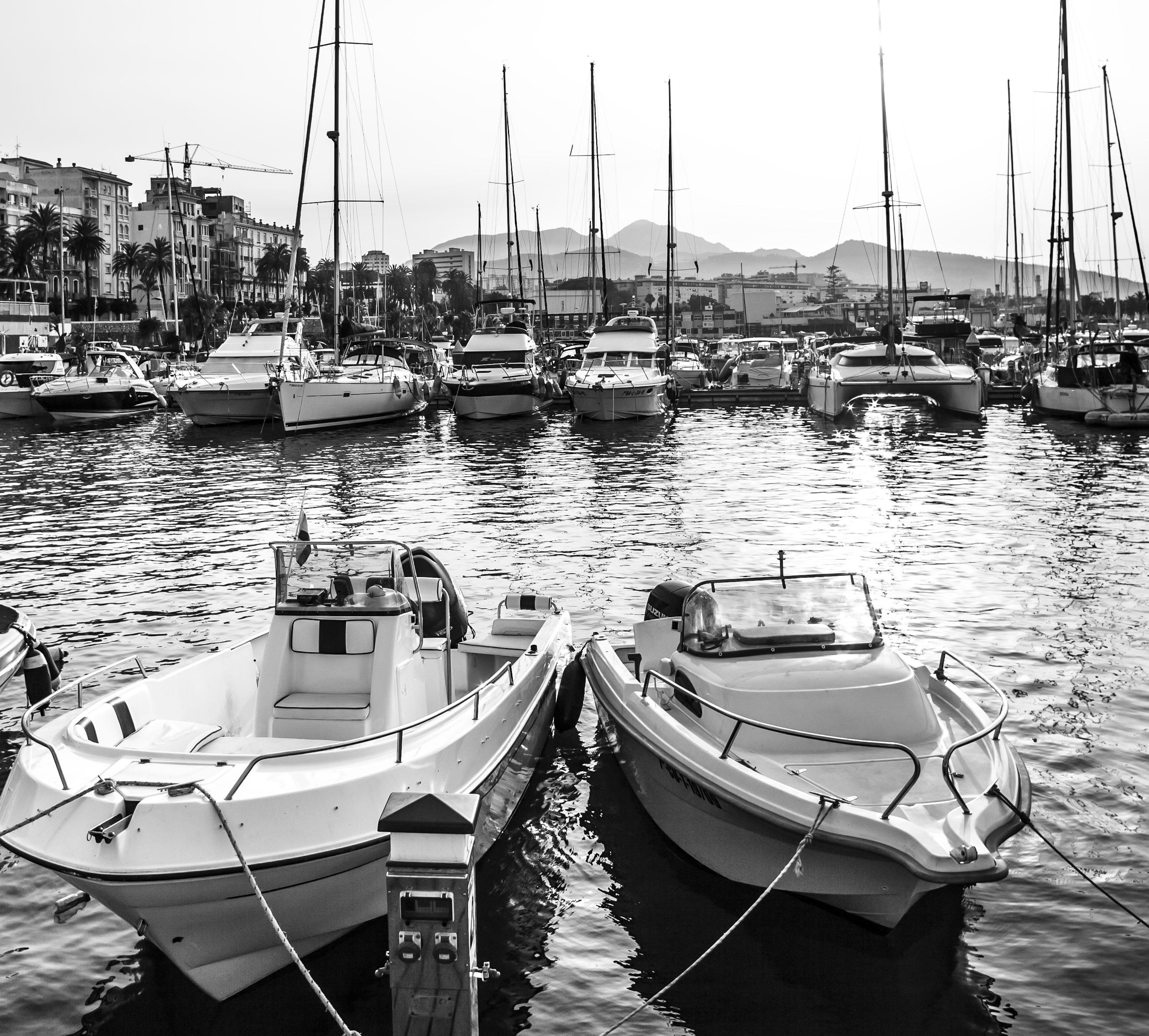 'Caso APPA 1: ¿Quién gobierna en los puertos? La historia entre dos decretos', nuevo post en 'A son de mar'