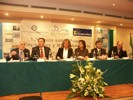 Éxito de acogida de la I Jornada sobre Puertos Deportivos y Medio Ambiente que logró congregar a más de 150 profesionales del sector