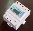 Marina de Cabopino implanta con éxito un sistema de lectura de contadores telemáticos y en tiempo real a través de Internet