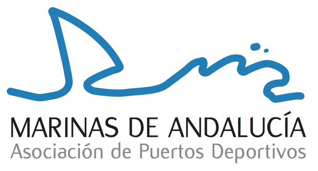 Satisfacción en Marinas de Andalucía: anulado decreto de 2004 que autorizaba la subida de cánones de los puertos deportivos