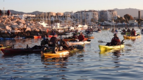 http://marinasdeandalucia.com/files/gallery/thumb/1524048424-iv-open-kayak-abril-2018-10-.jpg