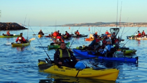 http://marinasdeandalucia.com/files/gallery/thumb/1524048424-iv-open-kayak-abril-2018-8-.jpg