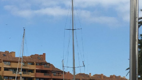 https://marinasdeandalucia.com/files/gallery/thumb/1552654764-bautismo-de-mar-puerto-sotogrande-1-.jpg