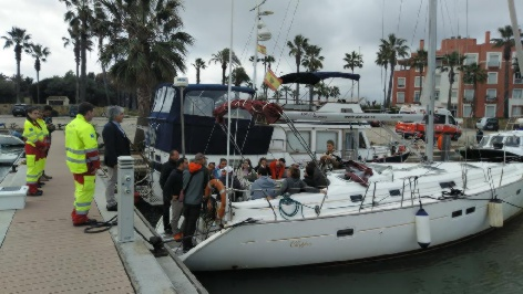 https://marinasdeandalucia.com/files/gallery/thumb/1552654764-bautismo-de-mar-puerto-sotogrande-3-.jpg