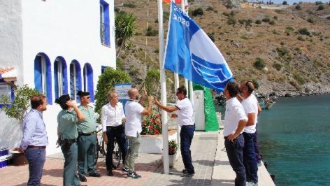 https://marinasdeandalucia.com/files/gallery/thumb/1563187225-izada-bandera-azul-2019-3-.jpeg