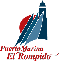 Marina El Rompido