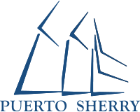 Puerto Sherry