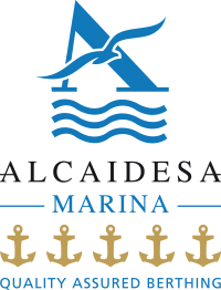 Alcaidesa Marina