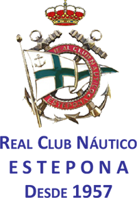 Real Club Náutico de Estepona