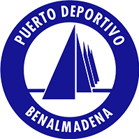 Puerto Deportivo de Benalmádena