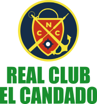 1512124801-logo-real-club-el-candado.png