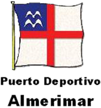 Puerto Deportivo Almerimar