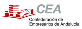 CEA. Confederación de Empresarios de Andalucía