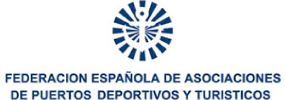 Federación Española de Asociaciones de Puertos Deportivos y Turísticos