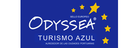 Odyssea