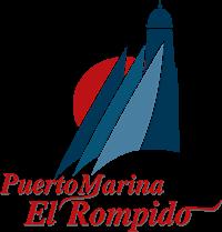 Marina El Rompido